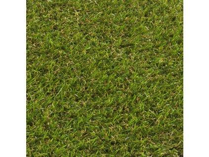 Umělá tráva SOFT GRASS 766