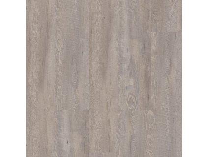 Vinyl A1 TARKO CLIC 30 V 98007 Dub kouřový světle šedý