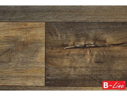 pvc toptex cracked oak 693d2