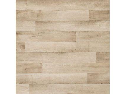 Bytová vinylová podlaha A1 FAMILY STYLE LUPPITER 142737