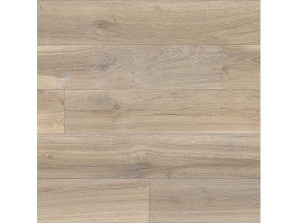 Bytová vinylová podlaha A1 FAMILY STYLE SKARA ARTE 2411