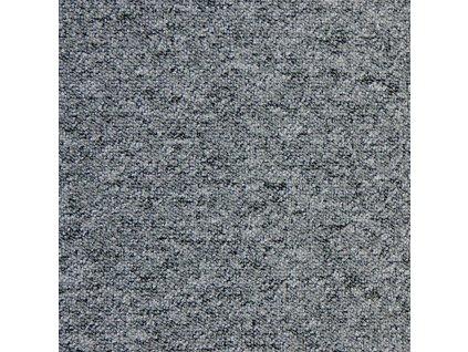 Zátěžový koberec Heavy Duty 1410