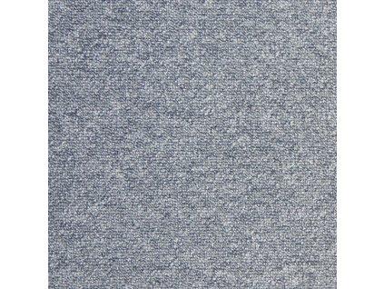 Zátěžový koberec Heavy Duty 1405