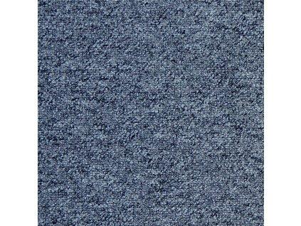 Zátěžový koberec Heavy Duty 1415