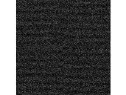 Tessera Layout 2100 mono