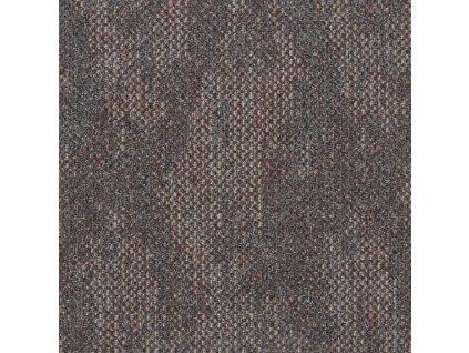 Kobercové čtverce A1 BUSINESS PRO DINO 61185