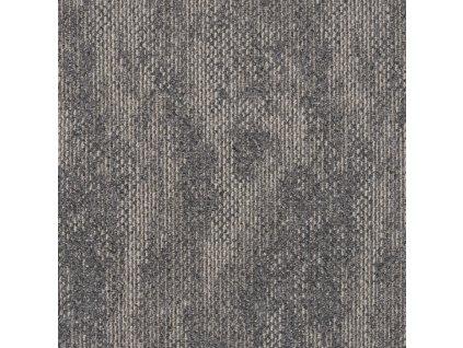 Kobercové čtverce A1 BUSINESS PRO DINO 61685