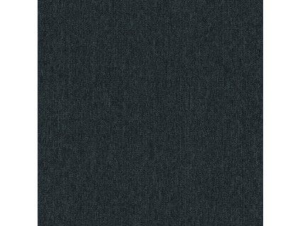 Kobercové čtverce A1 BUSINESS PRO ROCUS 64553