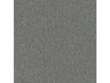 Kobercové čtverce A1 BUSINESS PRO ROCUS 64914