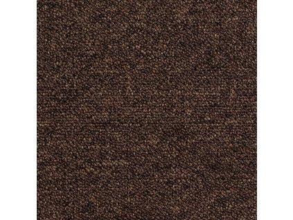 Kobercové čtverce A1 BUSINESS PRO DYNAMIC 82051