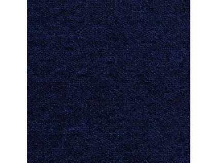 Kobercové čtverce A1 BUSINESS PRO DYNAMIC 82841
