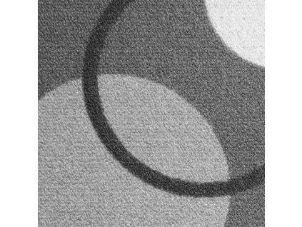 koberec atlanta 6523