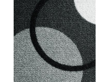 koberec atlanta 2297