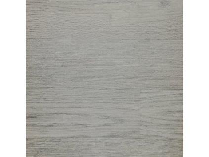 designtex boston grey 1626
