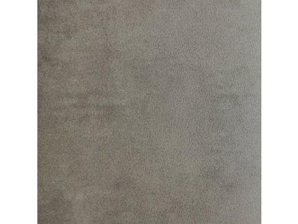 designtex madras anthracite 1735