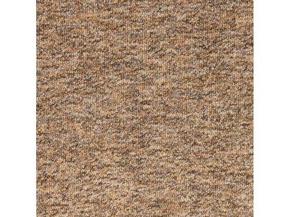 zatezovy koberec cobalt 42309