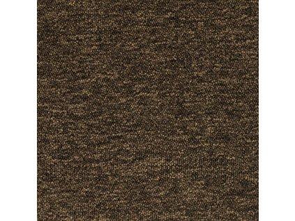 zatezovy koberec cobalt 42331