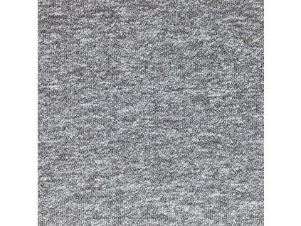 zatezovy koberec cobalt 42342