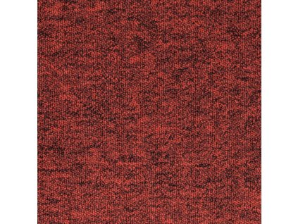 zatezovy koberec cobalt 42380