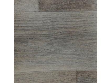 designtex plus elegant grey 2005