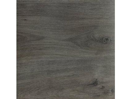 designtex plus dark grey 1818