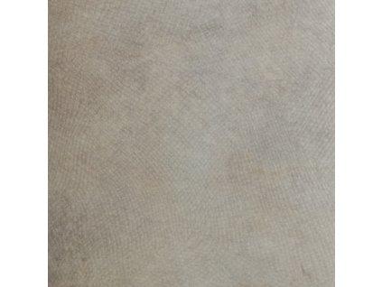 designtex plus karonga crema 1657