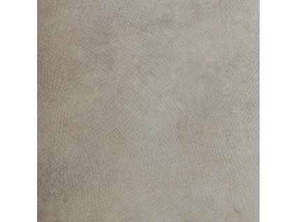 designtex plus karonga crema 1657