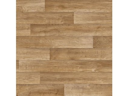 vinyl a1 long life pro premier wood 2825