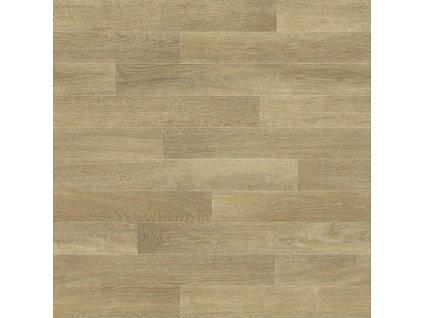 vinyl a1 long life pro premier wood 2861