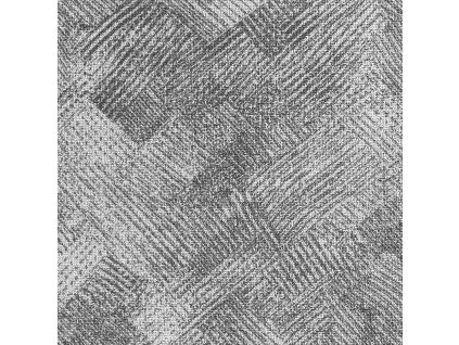 koberec supreme 9152