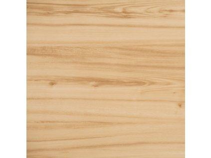 fatra lino domo 4600 1 metraz drevo