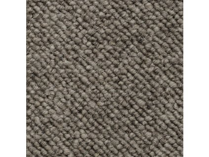 Natural Wool 6210 vlněný koberec, metráž