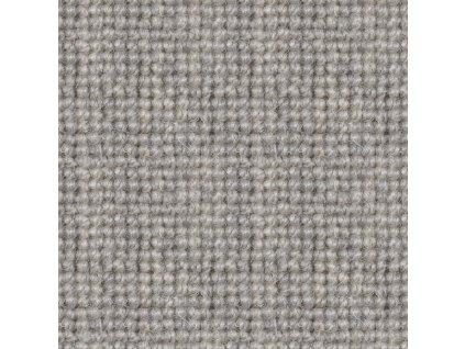 vlneny koberec tiara luzern 496 12 stein