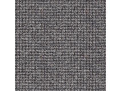 vlneny koberec tiara luzern 496 13 quarz