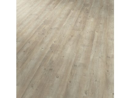 conceptline click 30100 4v farmarske drevo zamkova vinylova podlaha