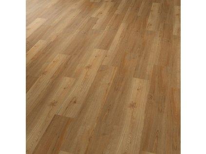 conceptline click 30101 4v dub klasik zamkova vinylova podlaha