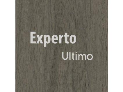 experto ultimo click casablanca oak 24890