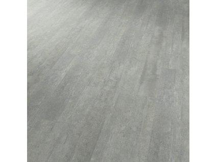 projectline 55601 cement stripe svetly vinylova lepena podlaha