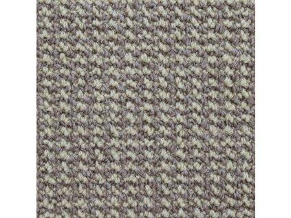 koberec a1 business pro tango 7806