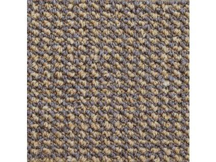 koberec a1 business pro tango 7816