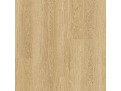 floorclic emotion new 86569 dub elegant bezovy