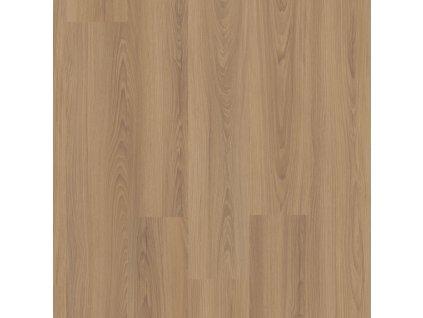 floorclic emotion new 86572 dub elegant