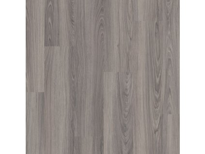 floorclic emotion new 86586 dub elegant sedy
