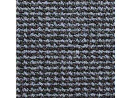 koberec a1 business pro tango 7887