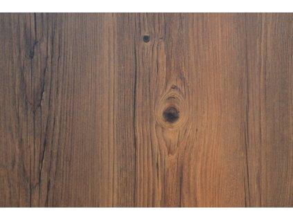 style floor click douglasie tmava 1505