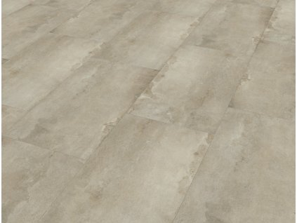 design stone industrie concrete cream 9977 rigid click