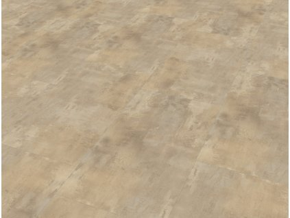 design stone color concrete cream 9975 rigid click
