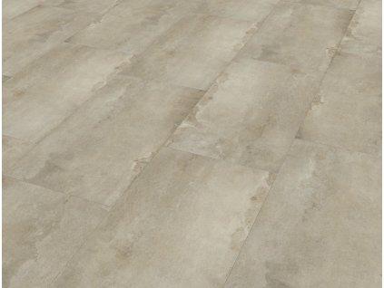 design stone industrie concrete cream 9977 rigid click