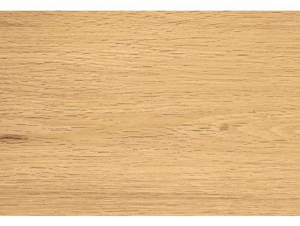 comfort floors desert oak