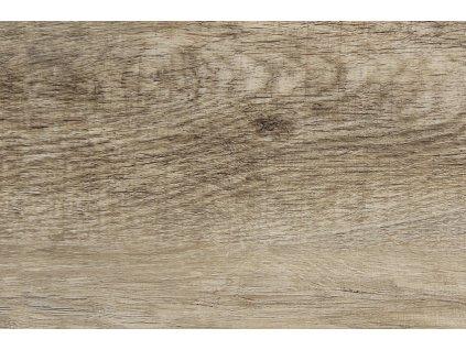 comfort floors oregon oak 067 lamela